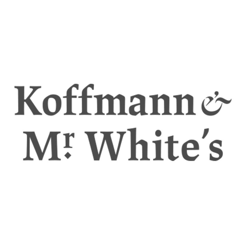 koffmann & mr whites