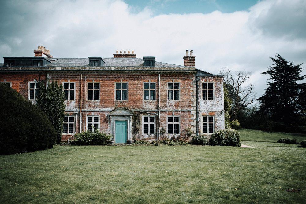 Roundhill-Grange