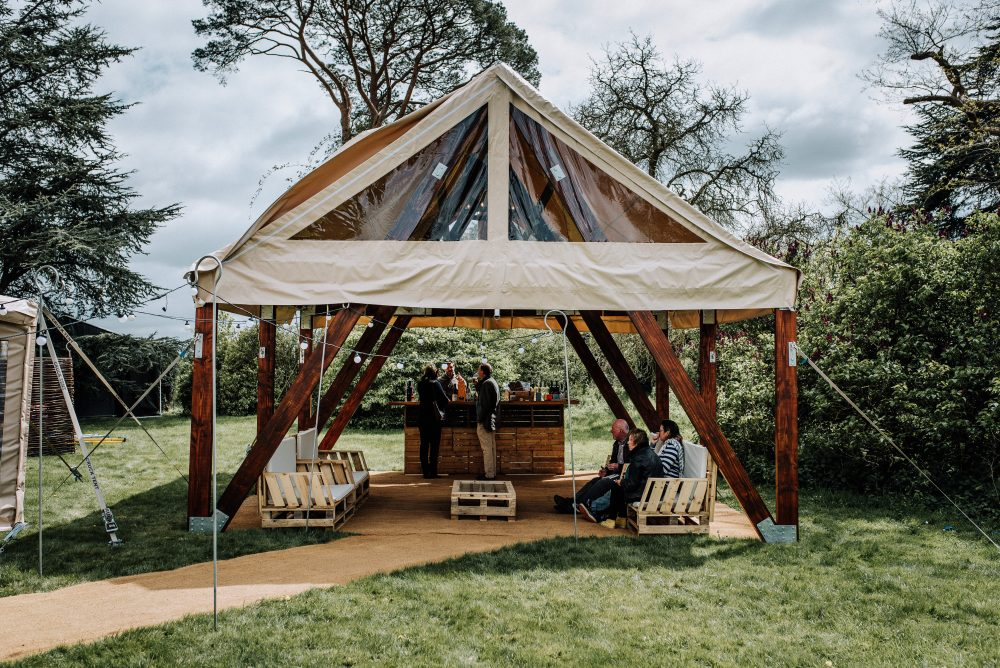 Cruck-Tent-Canopy