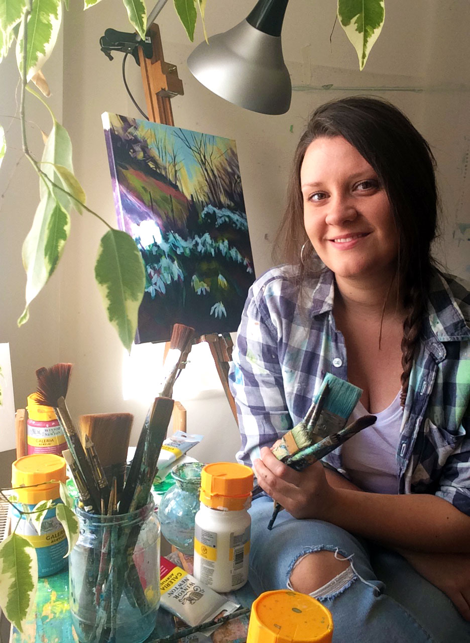 Rachel-Painter-Artist-Headshot