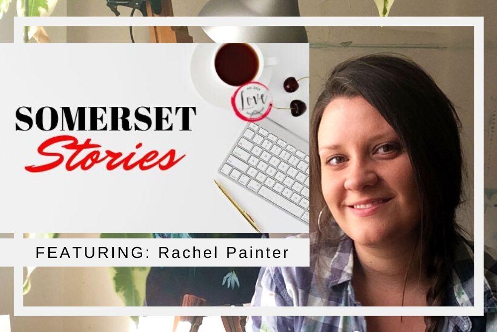 Rachel-Painter-Somerset-Stories