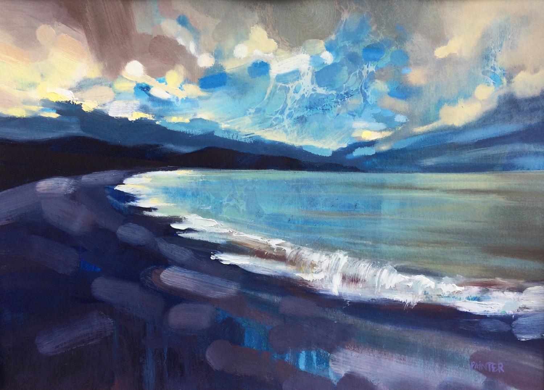 Rachel-Painter-Seascape-Painting