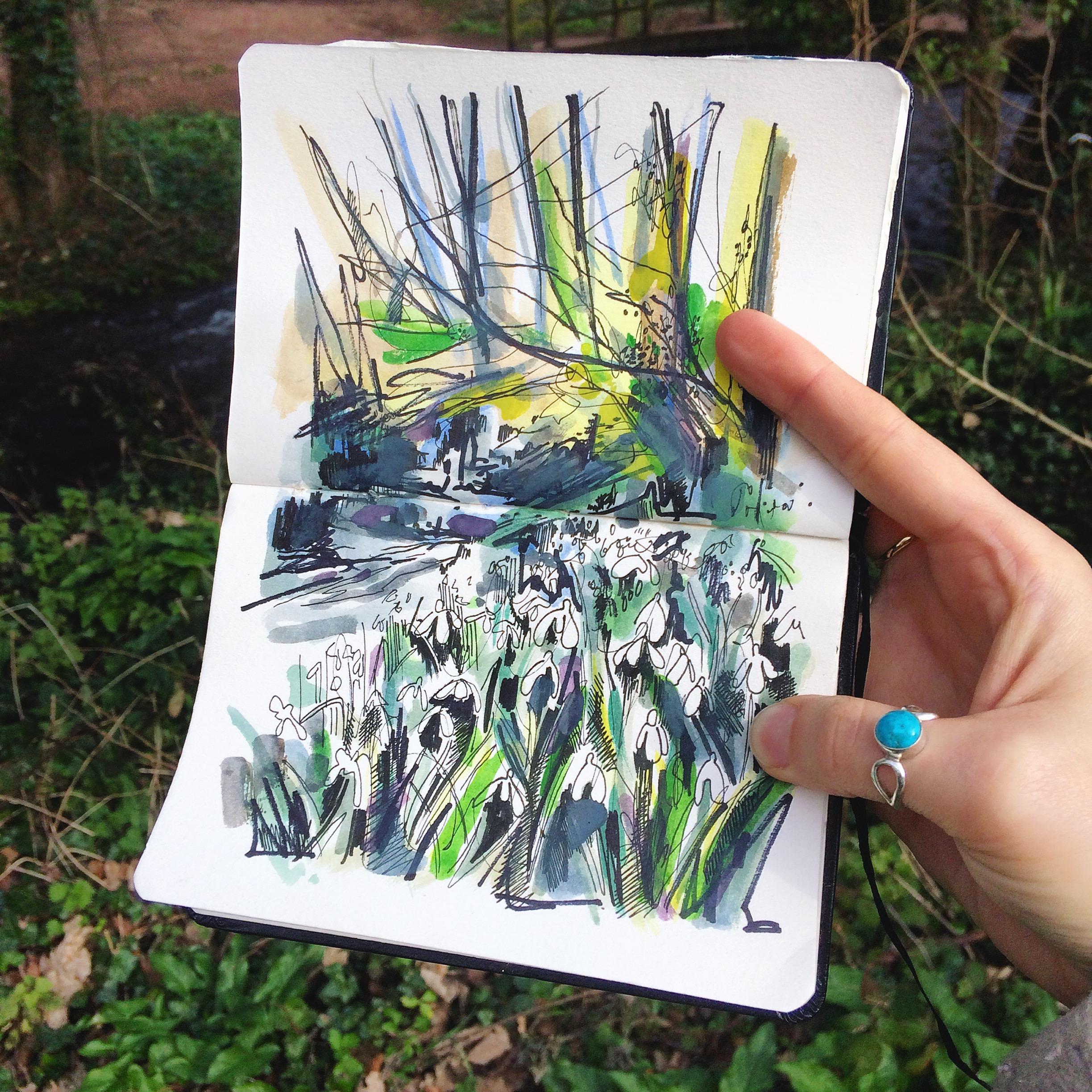 Rachel-Painter-sketch