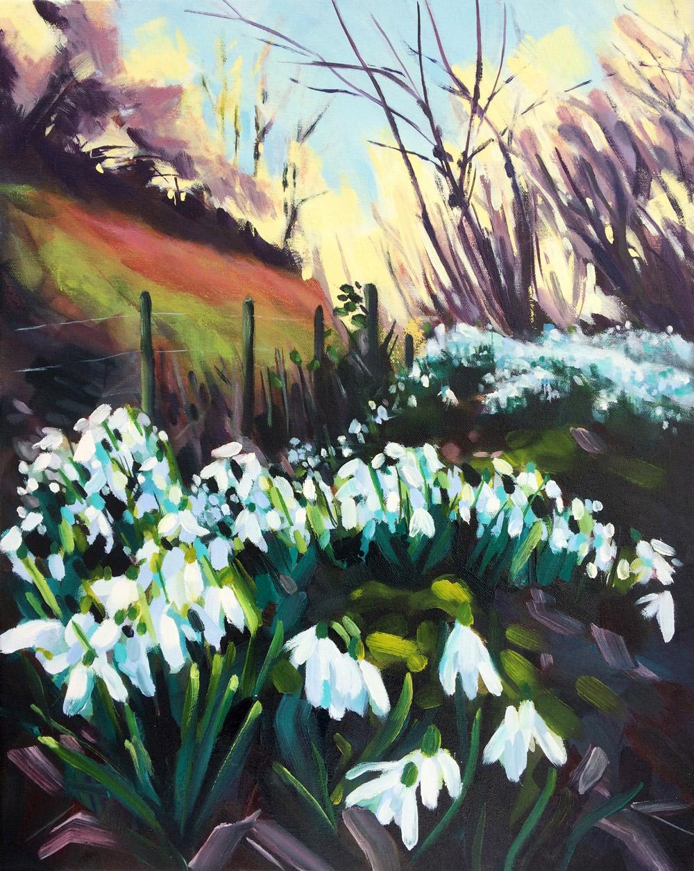 Rachel-Painter-Snowdrops