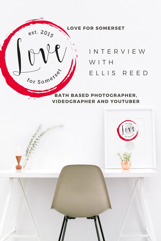 Ellis-Reed-IGERS-Bath-Photographer