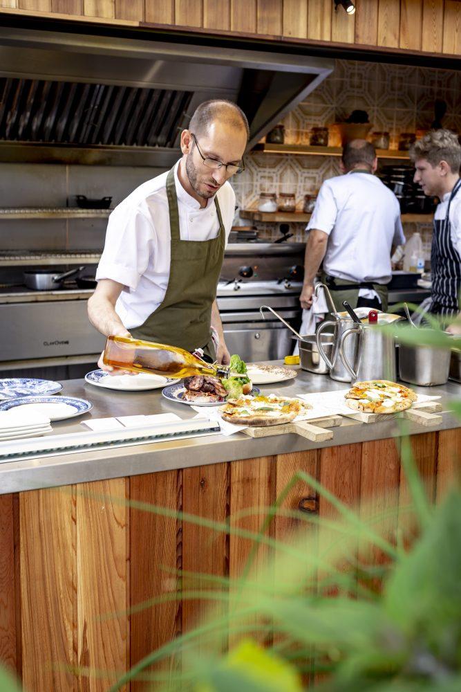 Outdoor-Kitchen-Olio-Homewood-Bath