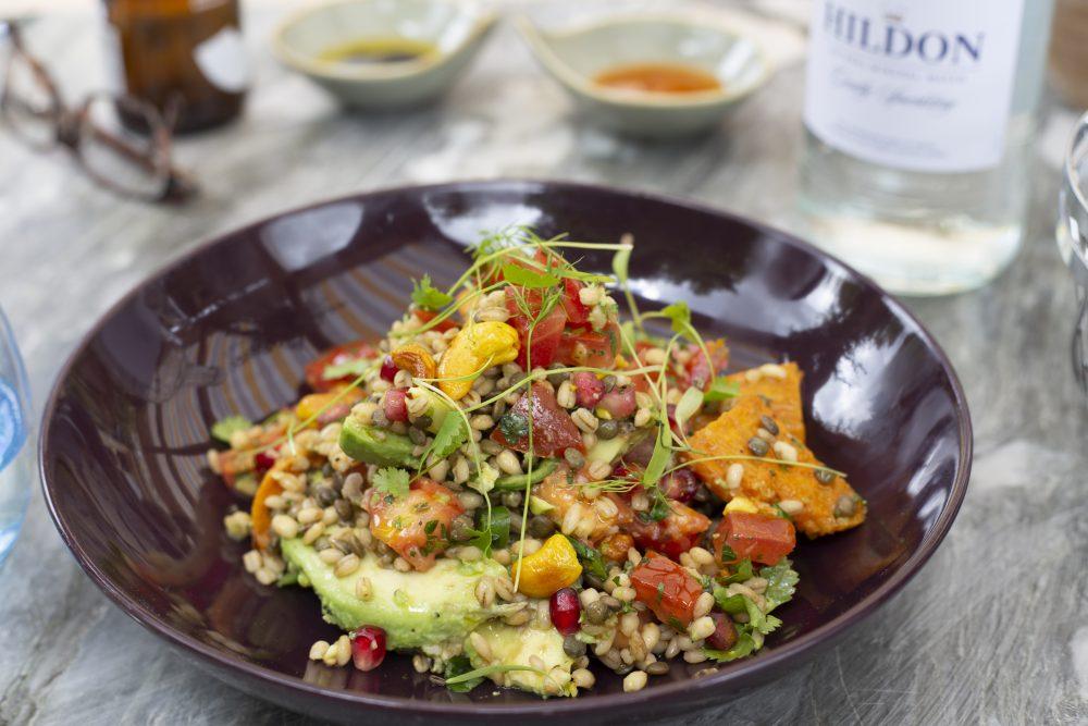 Hearty-Salad-Olio