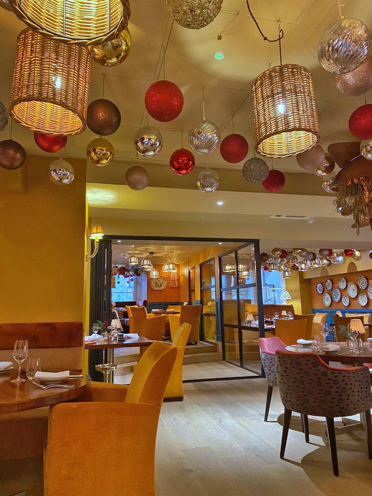 Plate-Bathwick-Restaurant