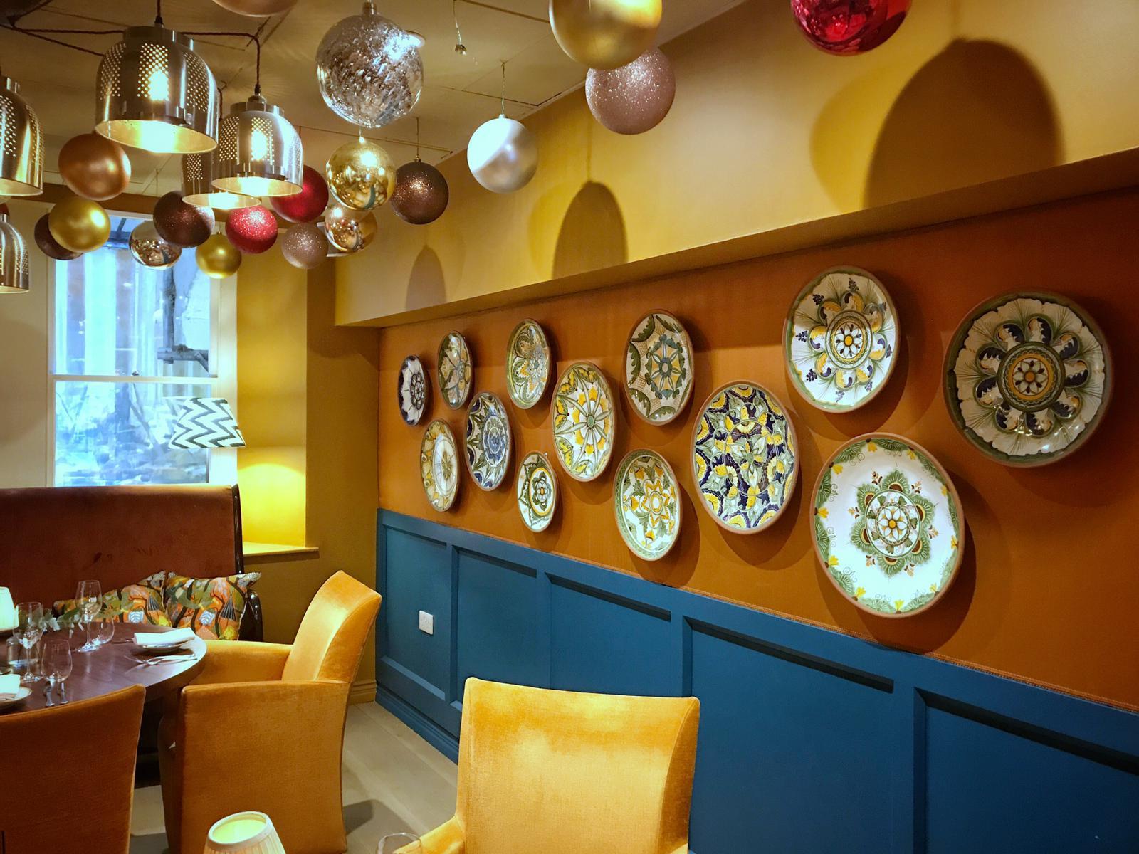 Plates-at-Plate-Bathwick