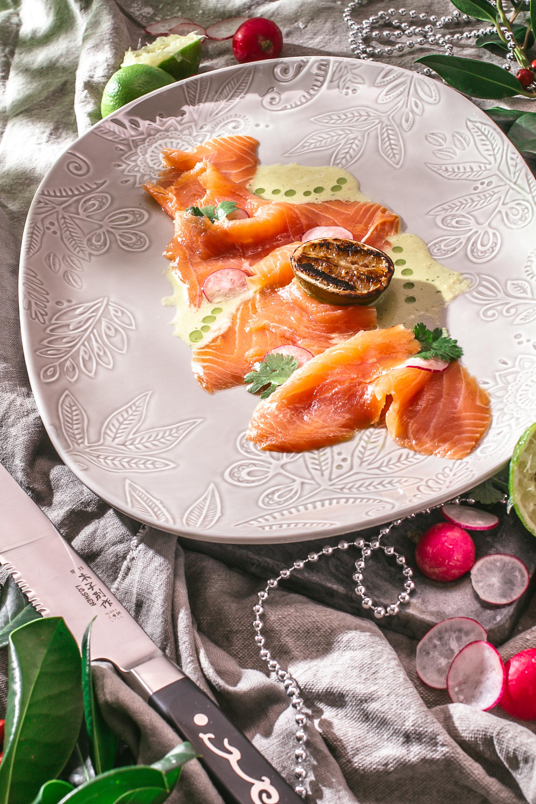smoked-salmon-ceviche
